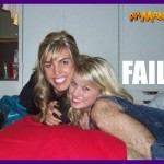 photo-fail-hairy-arms-illusion