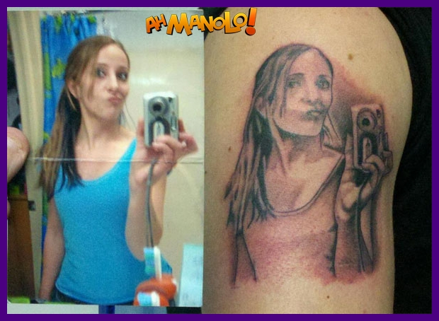 pior-tatuagem