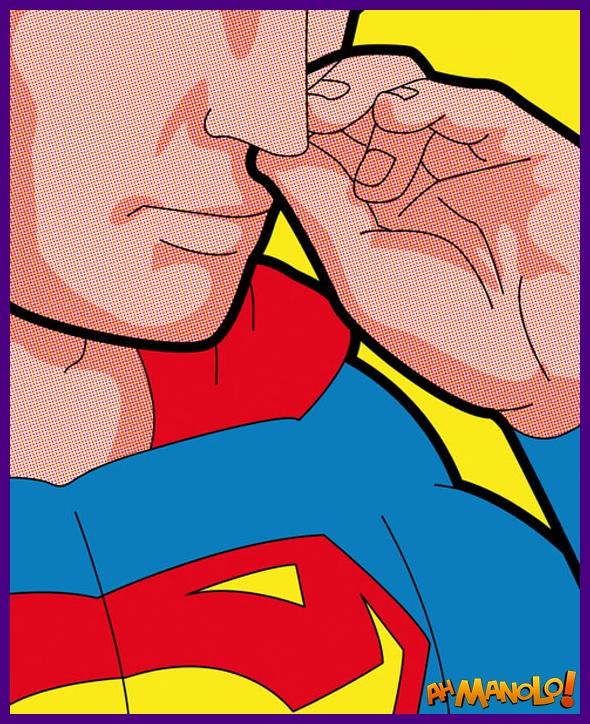 super-heroi-cotidiano-