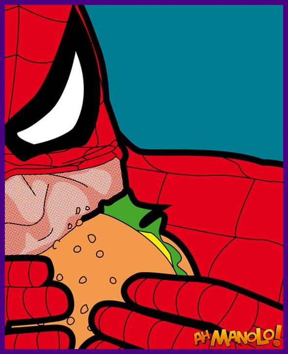 super-heroi-cotidiano-1