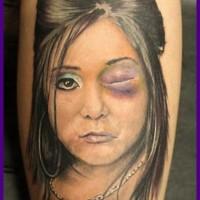 tattoo-fail