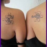 tatuagem-casais