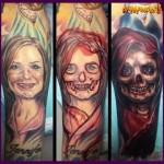 tatuagem-ex-namorada