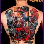 tatuagem-geek