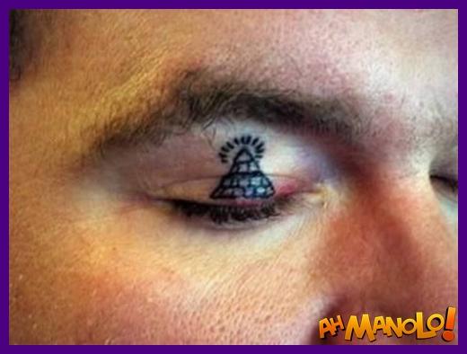 tatuagem-palpebra-2