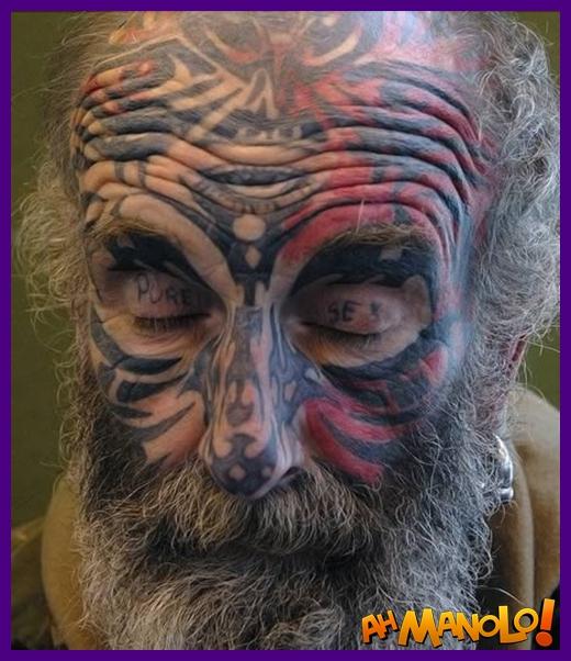 tatuagem-palpebra