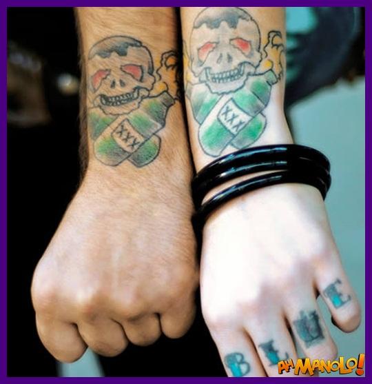 tatuagens-de-casal-4