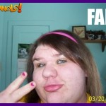 wtf-fail-peace-sign1